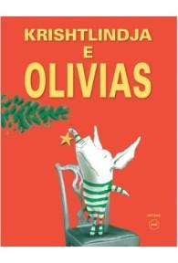 krishtlindja-e-olivias