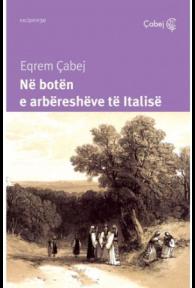 ne-boten-e-arberesheve-te-italise