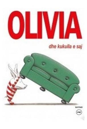 olivia-dhe-kukulla-e-saj