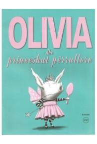 olivia-dhe-princeshat-perrallore