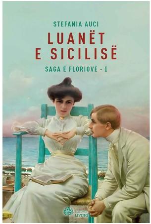 luanet-e-sicilise-saga-e-floriove-i (1)