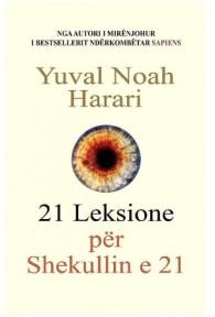 21-leksione-per-shekullin-e-21