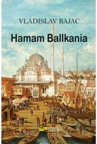 hamam-ballkania