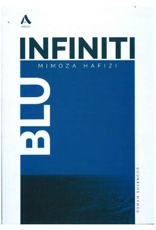 infiniti-blu