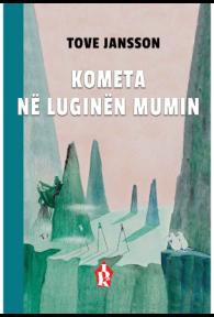 kometa-ne-luginen-mumin