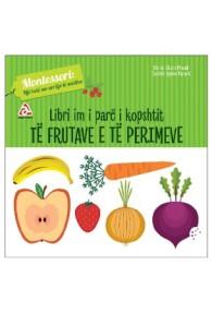 libri-im-i-pare-i-kopshtit-te-frutave-e-te-perimeve