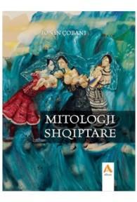 mitologji-shqiptare