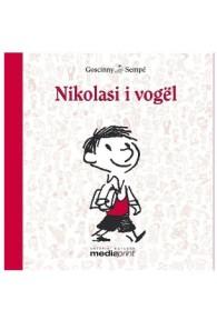 nikolasi-i-vogel