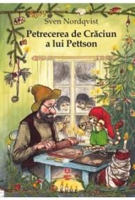 petrecerea-de-crciun-a-lui-pettson-415-106469