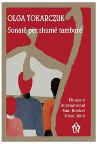 sonate-per-shume-tambure