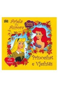 ariela-dhe-aurora-princeshat-e-vjeshtes